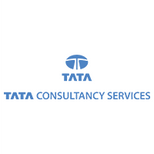 atlas corporate 9944880096 tirupur tata