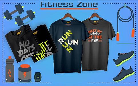 fitness t-shirt banner jp.jpg