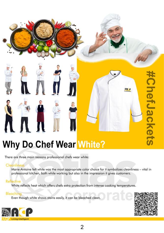 Chef-2020 AtlasCP RGB 4.jpg