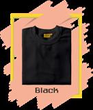 keytoshop.com solid black 1.png