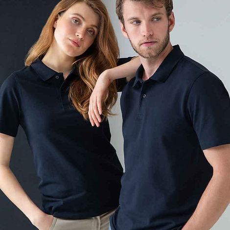 atlas corporate blank polo tshirt