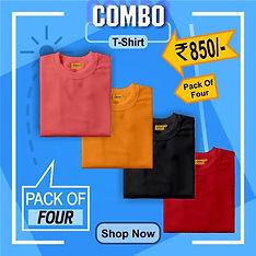 keytoshop.com solids combo pack of 4 1.j