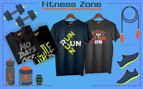 fitness t-shirt banner.png