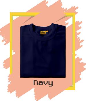 s navy.png