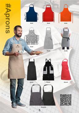 Chef-2020 AtlasCP RGB 7.jpg