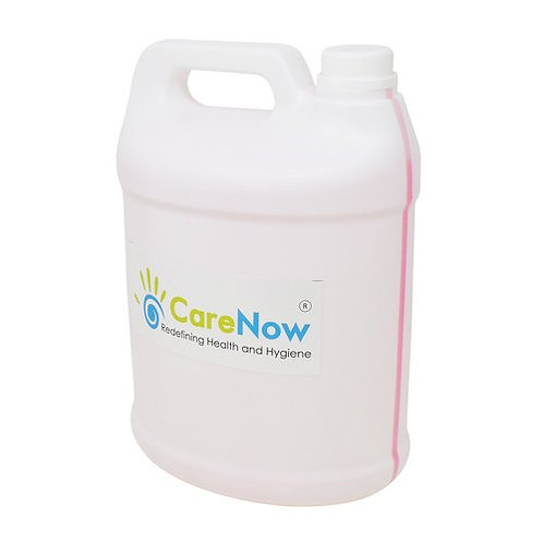 Theruptor CareNow 5 Litre Hand Sanitizer