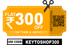Flat+300+Rs+OFF+on+shopping+value+of+2499+Rs+and+Above.png