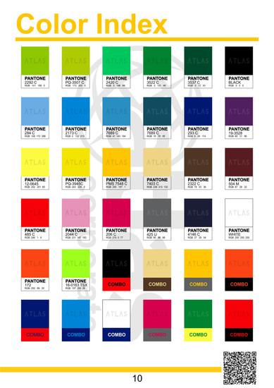 Chef-2020 AtlasCP RGB color pallet.jpg