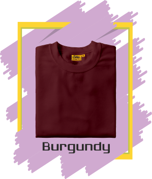 s burgundy.png