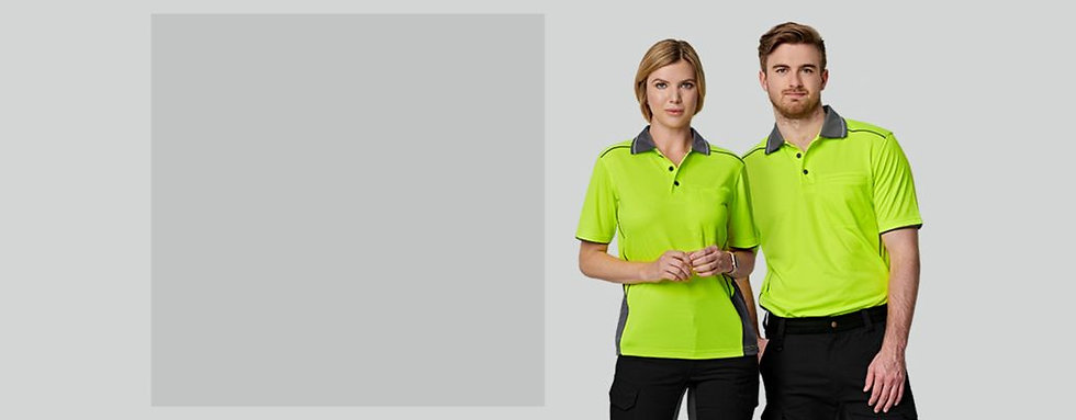 atlas corporate customised tshirts for your business needs