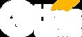 Atlas Corporate Logo White.png