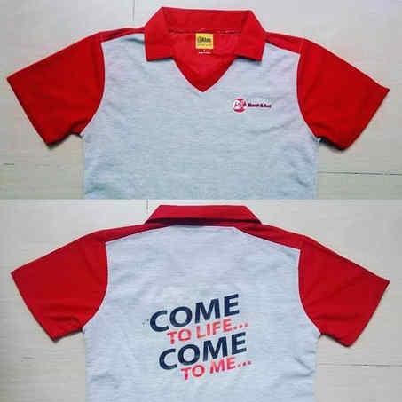 Atlas Corporate 9944880096 corporate_key