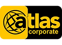 ATLAS ICON.png