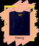 keytoshop.com solid navy 1.png