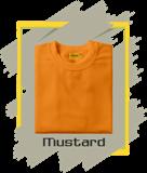 keytoshop.com solid mustard 1.png
