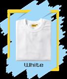 keytoshop.com solid white 1.png