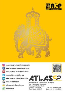 Chef-2020 AtlasCP RGB 12.jpg
