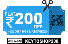 Flat+200+Rs+OFF+on+shopping+value+of+1999+Rs+and+Above.png