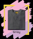 keytoshop.com solid grey 1.png