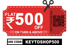 Flat+500+Rs+OFF+on+shopping+value+of+3499+Rs+and+Above.png