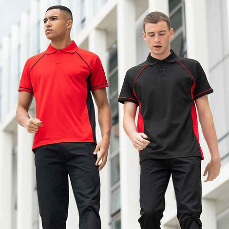 sports jersey only at atlas corporate