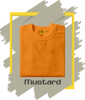 s mustard.png