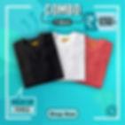 pack of 3.jpg