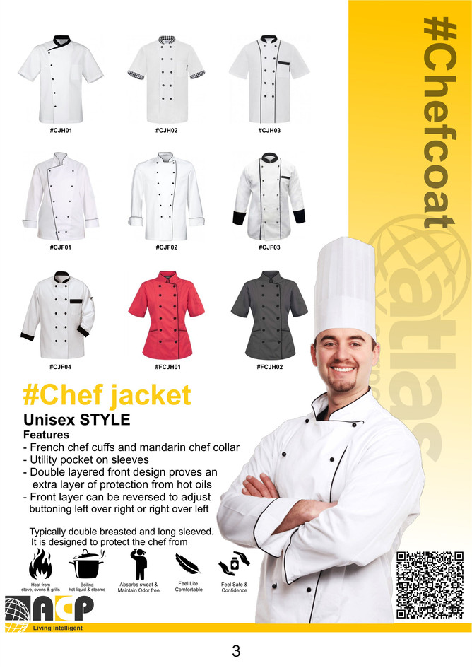 Chef-2020 AtlasCP RGB 5.jpg