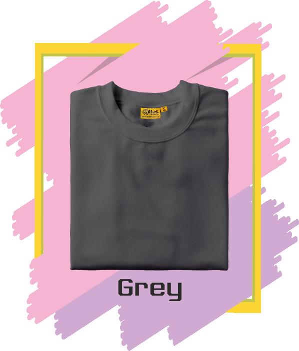 s grey.png