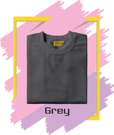 s grey.png