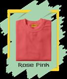 keytoshop.com solid rosepink 1.png