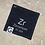 Thumbnail: Hamilton Hank (Zirconium)