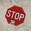 Thumbnail: Hamilton Hank (stop)