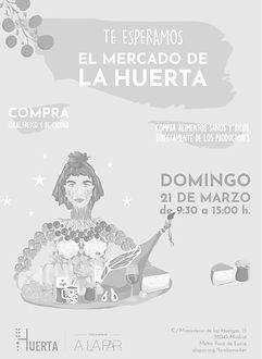 Cartel Caducado ALAPAR Marzo.jpg