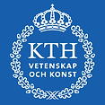 KTH_Logotyp_RGB_2013.png