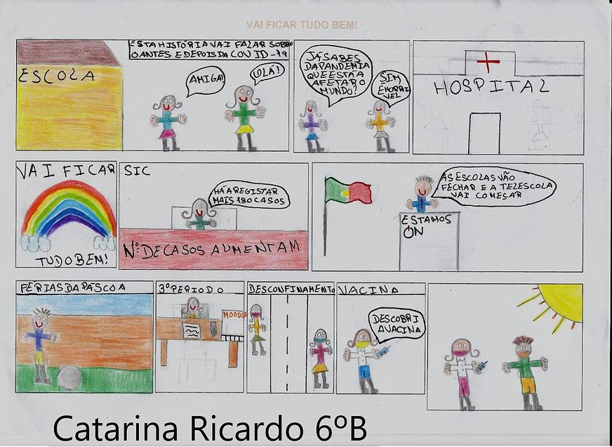 Catarina_Ricardo_6ºB.jpg