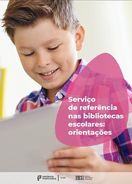 serviço de referência.png