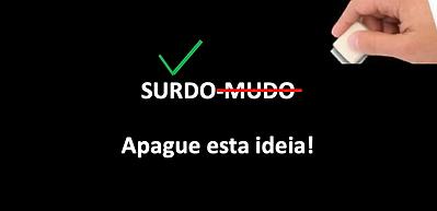 SURDO.png