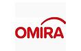 OMIRA.png