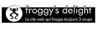 froggys-delight_fiezgn.webp