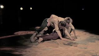 HABITUS, Theatre Romain Rolland