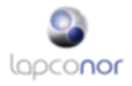 Lapconor logo 2019_edited.png