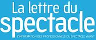 La-Lettre-du-Spectacle.png