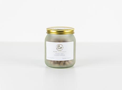 Jar White-1.JPG