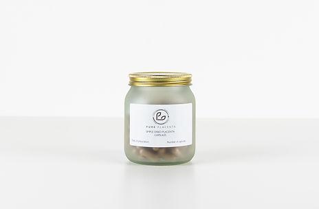 Jar White-3.JPG