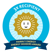 Energy Insiders Award Graphic_3x Recipie