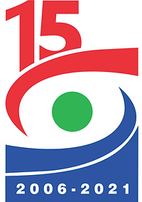 15 Year Logo V10.1.png