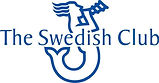 logo-the-swedish-club-87857.jpg