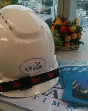 Highland Hard Hat photo.jpg