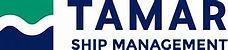 Tamar Shipmanagement logo.jpg